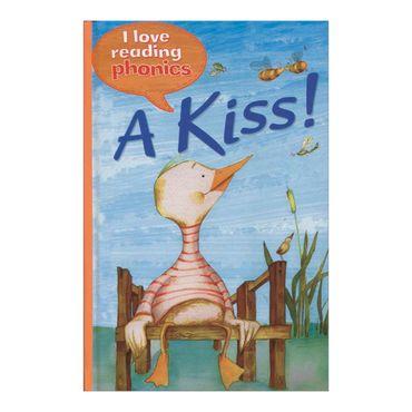 a-kiss-i-love-reading-phonics-4-9781848983915