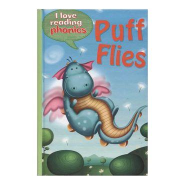 puff-flies-i-love-reading-phonics-4-9781848983991