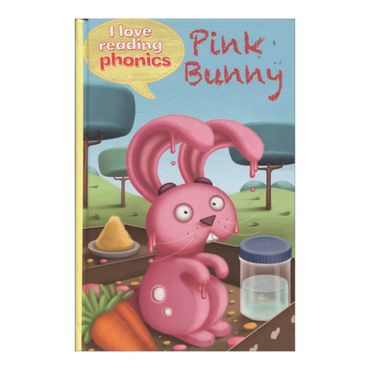pink-bunny-i-love-reading-phonics-4-9781848985506