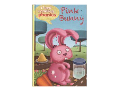 pink-bunny-i-love-reading-phonics-4-9781848985506