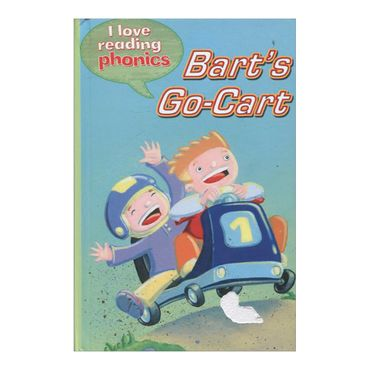 barts-go-cart-i-love-reading-phonics-4-9781848985520