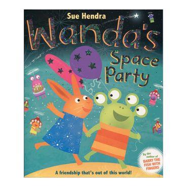 wandas-space-party-4-9781849413855