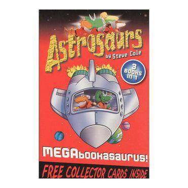 astrosaurs-4-9781849415538