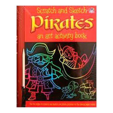 scratch-and-sketch-pirates-an-art-activity-book-4-9781849565226