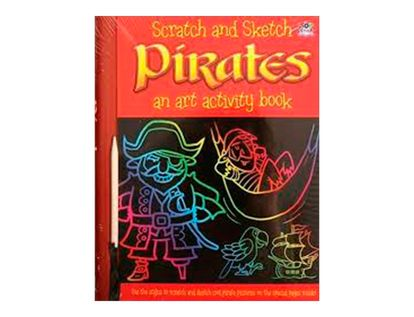scratch-and-sketch-pirates-an-art-activity-book-4-9781849565226