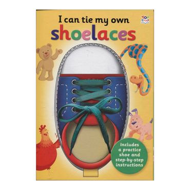 i-can-tie-my-own-shoelaces-4-9781849566193