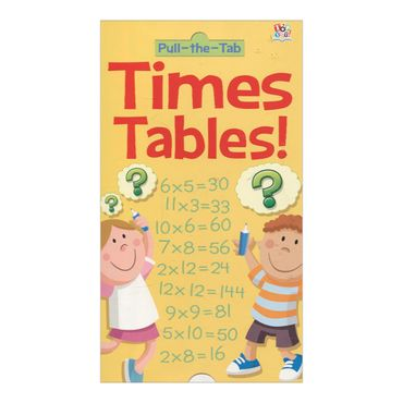 times-tables-pull-the-tab-4-9781849567763