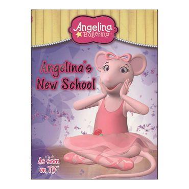 angelina-ballerina-angelinas-new-school-4-9781849586696