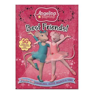 angelina-ballerina-best-friends-4-9781849586771