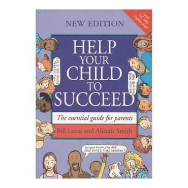 help-your-child-to-succeed-4-9781855394599