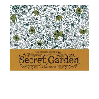 secret-garden-12-notecards-4-9781856699471