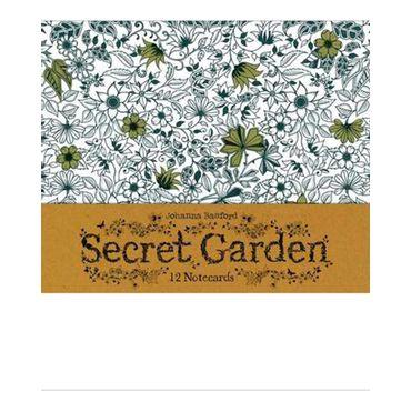 secret-garden-12-notecards-4-9781856699471
