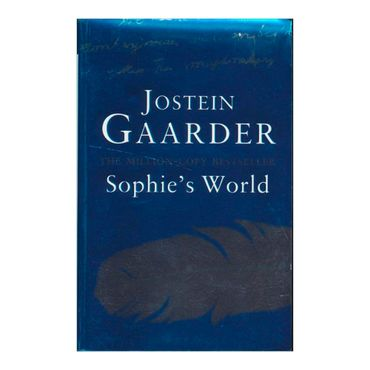 sophies-world-4-9781857992915