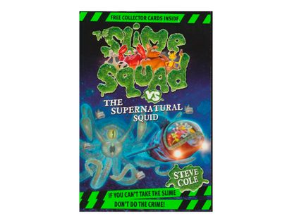the-slime-squad-vsthe-supernatural-squid-4-9781862308794