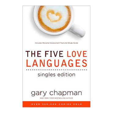 the-five-love-languages-singles-edition-4-9781881273875
