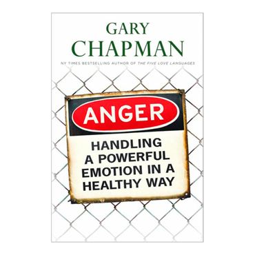 anger-handling-a-powerful-emotion-in-a-healthy-way-4-9781881273882