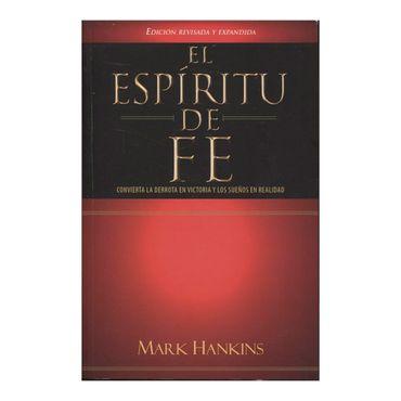 el-espiritu-de-fe-4-9781889981277
