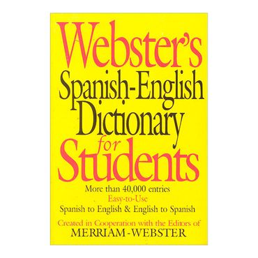 websters-spanish-english-dictionary-for-students-4-9781892859570