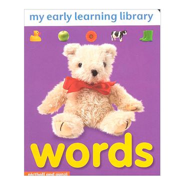 words-4-9781905503711