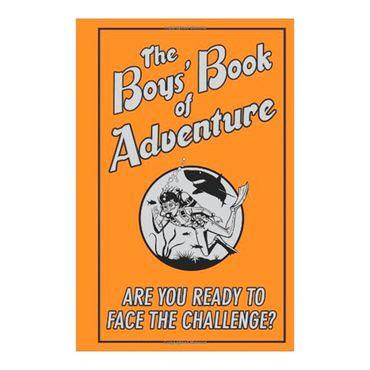 the-boys-book-of-adventure-4-9781906082871