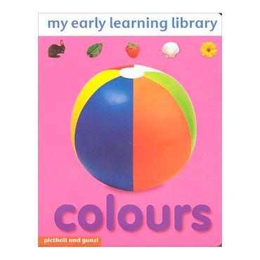 colours-4-9781906572204