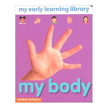 my-body-4-9781906572228