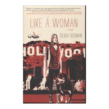 like-a-woman-4-9781938103247