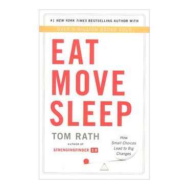 eat-move-sleep-4-9781939714022