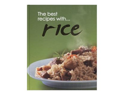 the-best-recipes-with-rice-4-9781907169052