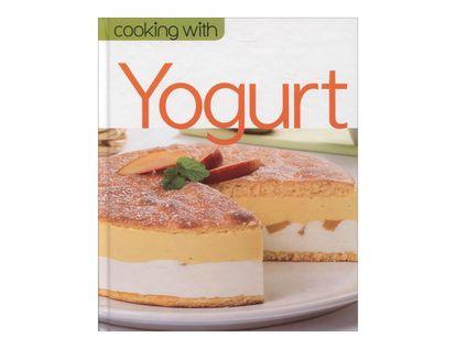 cooking-with-yogurt-4-9781907169137