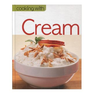 cooking-with-cream-4-9781907169144