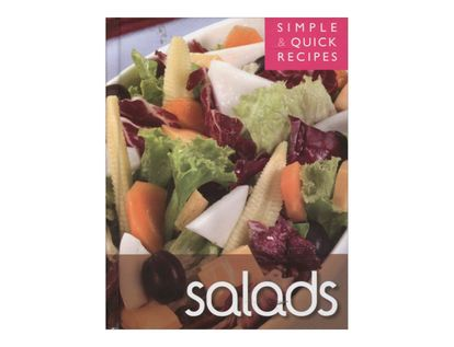 simple-and-quick-recipes-salads-4-9781907169274