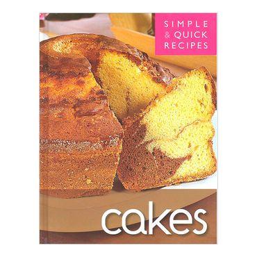 simple-quick-recipes-cakes-4-9781907169298