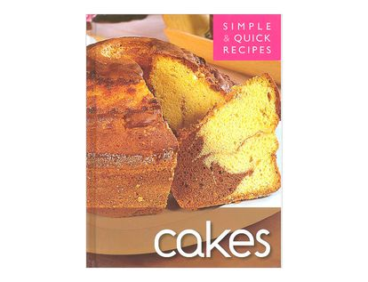 simple-quick-recipes-cakes-4-9781907169298