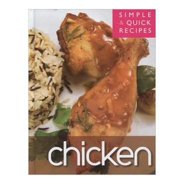 simple-and-quick-recipes-chicken-4-9781907169304