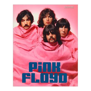 pink-floyd-a-life-in-pictures-4-9781908849007