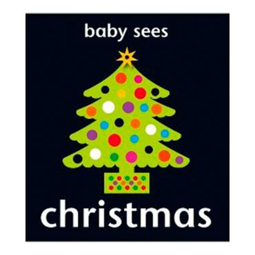 baby-sees-christmas-4-9781909763005