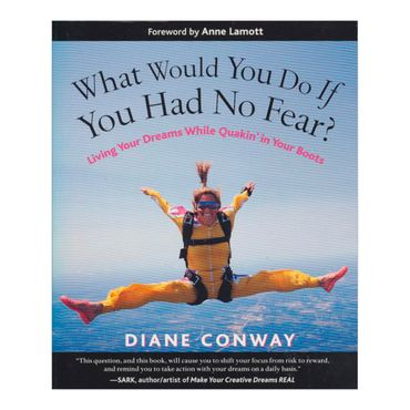 what-would-you-do-if-you-had-no-fear-4-9781930722422