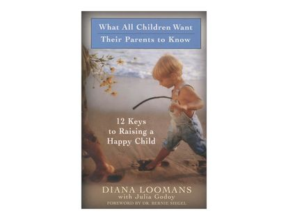 what-all-children-want-their-parents-to-know-4-9781932073133