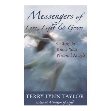 messengers-of-love-light-grace-4-9781932073140