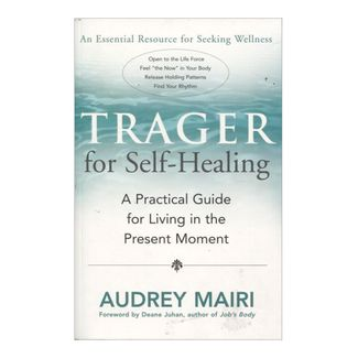 trager-for-self-healing-4-9781932073195