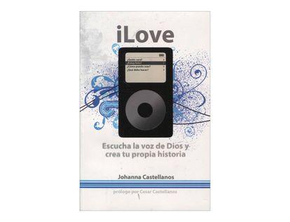 ilove-escucha-la-voz-de-dios-y-crea-tu-propia-historia-4-9781932285819