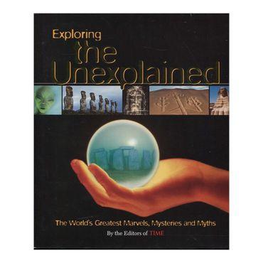 exploring-the-unexplained-4-9781933405162