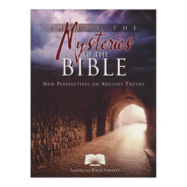 inside-the-mysteries-of-the-bible-4-9781933405919