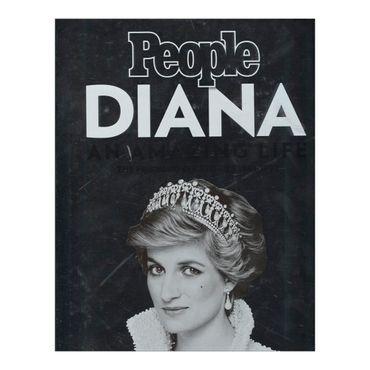 diana-an-amazing-life-people-magazine-4-9781933821061