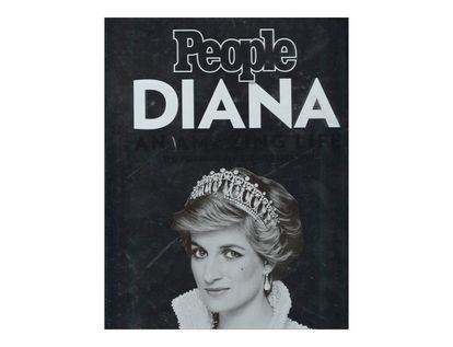 diana-an-amazing-life-people-magazine-4-9781933821061
