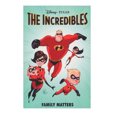 the-incredibles-family-matters-4-9781934506837