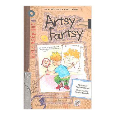 artsy-fartsy-4-9781934649046