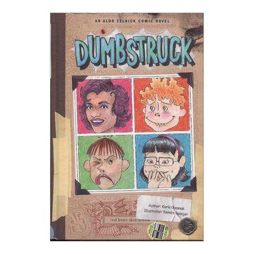 dumbstruck-4-9781934649169
