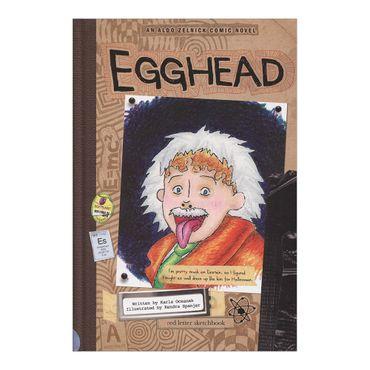 egghead-4-9781934649176